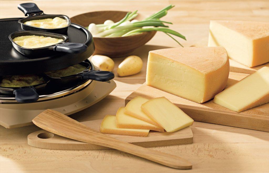 soorten kaas voor een kat